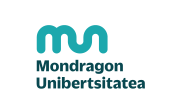 Mondragon